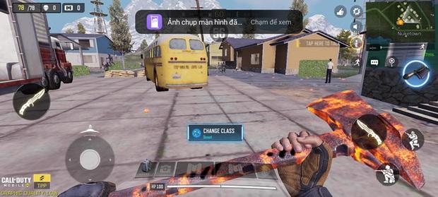 Call Of Duty Mobile: Trẻ trâu kêu gọi hack nát server VNG khi ra mắt, chán hẳn ý thức game thủ Việt - Ảnh 5.