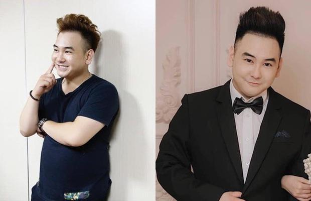 Khi các streamer triệu view lên đồ: Ngày thường quần ngố áo thun, khi dự tiệc ăn vận bảnh bao tựa idol Hàn Quốc - Ảnh 6.