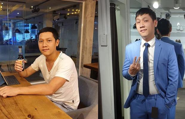 Khi các streamer triệu view lên đồ: Ngày thường quần ngố áo thun, khi dự tiệc ăn vận bảnh bao tựa idol Hàn Quốc - Ảnh 10.