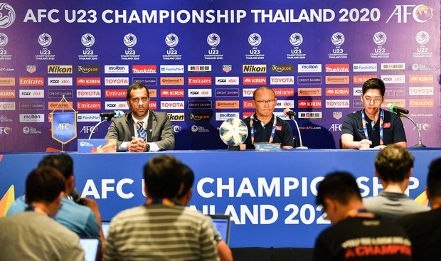 Bóng đá Việt Nam có thể bị cắt mất gần 20 tỷ đồng thay vì được LĐBĐ châu Á hỗ trợ - Ảnh 1.