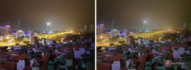 Một vài mẹo chụp ảnh đẹp cho đỡ buồn khi phải ở nhà, bằng điện thoại có chế độ chụp macro, chụp đêm - Ảnh 10.