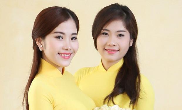 Nam Anh – Nam Em: So sánh với lúc còn phèn mới thấy 2 chị em đã lên đời ra sao nhờ đổi makeup, tóc tai - Ảnh 5.