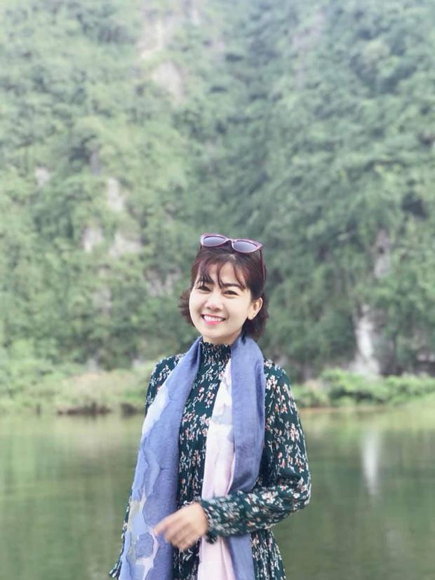 Cố nghệ sĩ Mai Phương và những khoảnh khắc khó quên để lại: Dù bệnh tật hay khó khăn, nụ cười vẫn chưa bao giờ tắt! - Ảnh 13.