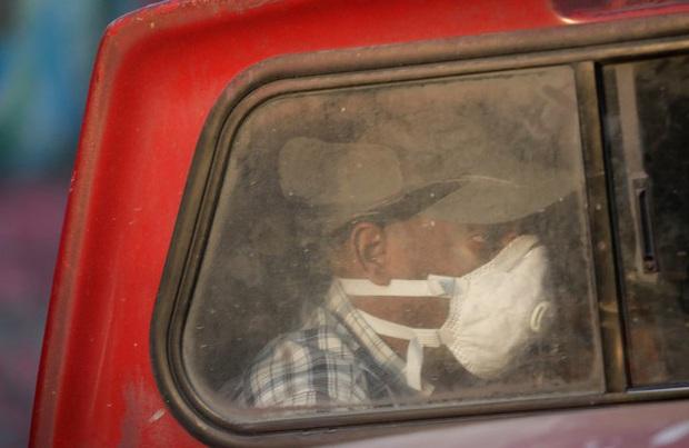 Haiti: Giám đốc bệnh viện bị bắt cóc giữa đại dịch COVID-19 - Ảnh 1.
