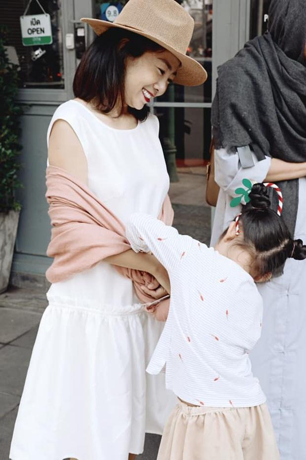 Cố nghệ sĩ Mai Phương và những khoảnh khắc khó quên để lại: Dù bệnh tật hay khó khăn, nụ cười vẫn chưa bao giờ tắt! - Ảnh 7.