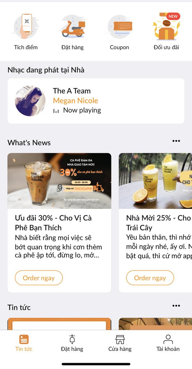 Hàng loạt chương trình khuyến mại được đưa ra ở các hàng cafe nổi tiếng sau khi chuyển sang bán online: từ đồng giá, giảm giá đến free ship - Ảnh 2.