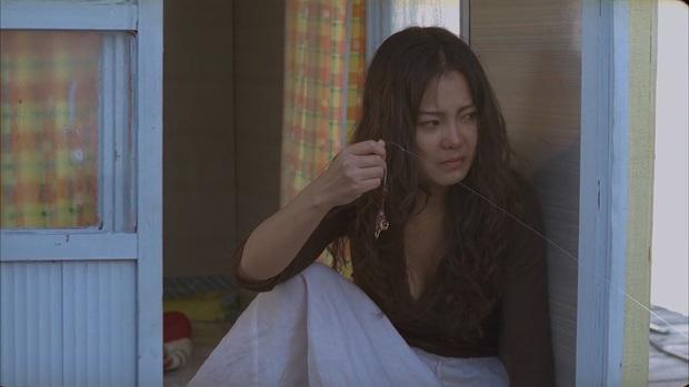 4 phim châu Á bóc mẽ cuộc đời gái làng chơi, xem hết mới biết Quỳnh Búp Bê còn hiền chán! - Ảnh 8.