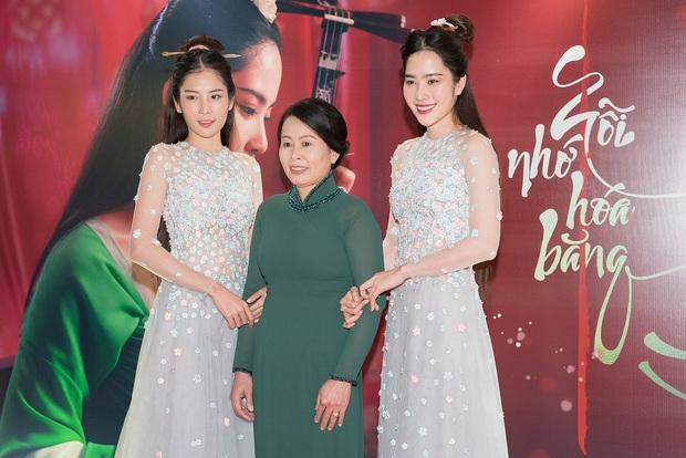 Nam Anh – Nam Em: So sánh với lúc còn phèn mới thấy 2 chị em đã lên đời ra sao nhờ đổi makeup, tóc tai - Ảnh 8.