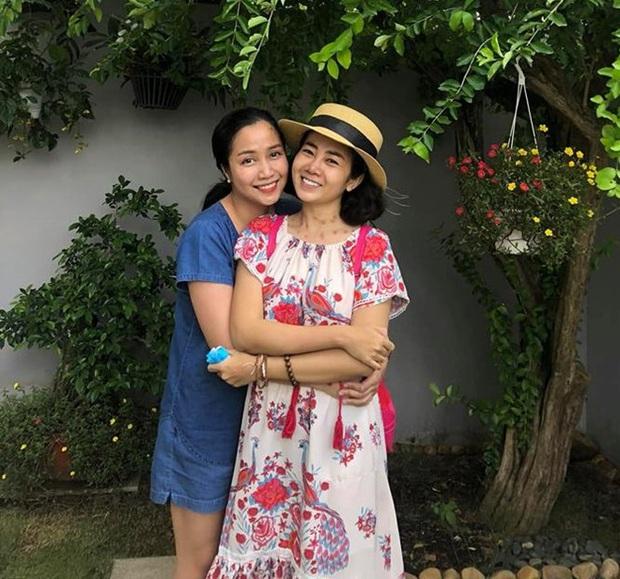 Ốc Thanh Vân xót xa tâm sự về Mai Phương trước khi cố nghệ sĩ qua đời: Mình không chia sẻ gì vì Phương không muốn - Ảnh 4.