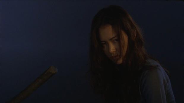 4 phim châu Á bóc mẽ cuộc đời gái làng chơi, xem hết mới biết Quỳnh Búp Bê còn hiền chán! - Ảnh 9.