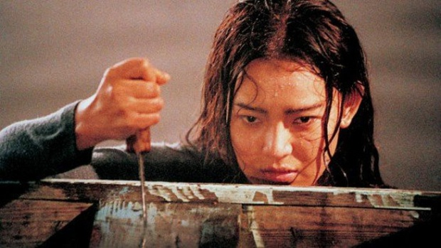 4 phim châu Á bóc mẽ cuộc đời gái làng chơi, xem hết mới biết Quỳnh Búp Bê còn hiền chán! - Ảnh 10.