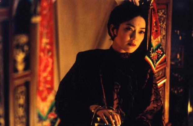 4 phim châu Á bóc mẽ cuộc đời gái làng chơi, xem hết mới biết Quỳnh Búp Bê còn hiền chán! - Ảnh 13.