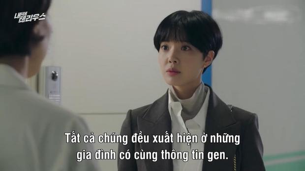 Phim điệp viên của tài tử So Ji Sub gây sốt trở lại vì lời tiên tri về Corona, sự thật là gì? - Ảnh 4.