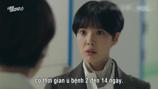 Phim điệp viên của tài tử So Ji Sub gây sốt trở lại vì lời tiên tri về Corona, sự thật là gì? - Ảnh 5.