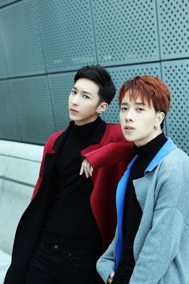 Key và Nicky (Monstar) tham gia nhảy Ghen Cô Vy siêu cưng để ủng hộ quỹ chống dịch Covid-19 - Ảnh 5.