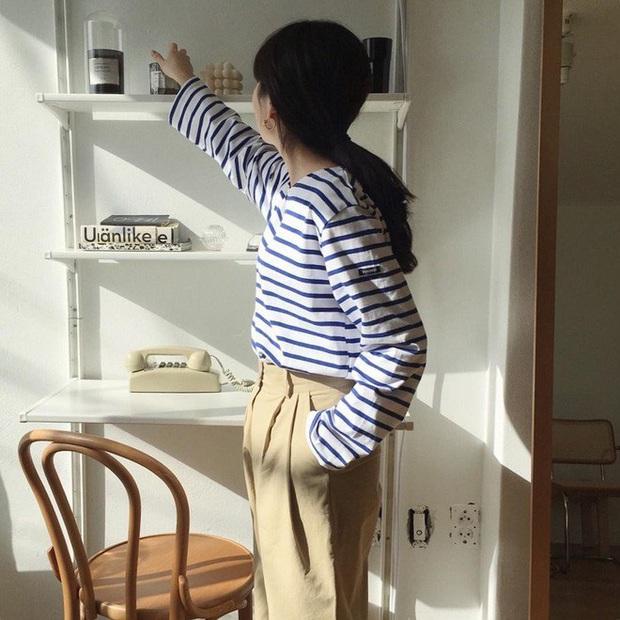5 món đồ hội chị em eo bánh mì có thể diện thỏa sức mà không phải lo lộ nhược điểm - Ảnh 4.