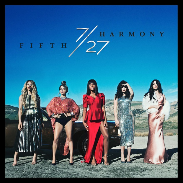 Ca khúc được chia sẻ nhiều nhất hiện tại: Work From Home của Fifth Harmony hot trở lại vì ai ai cũng ở nhà mùa dịch - Ảnh 2.
