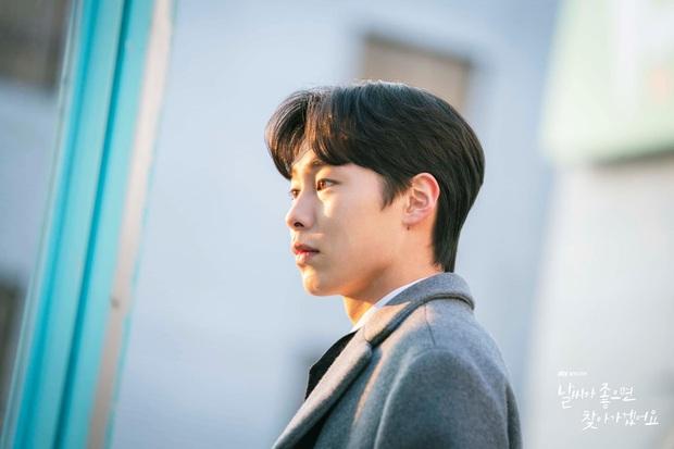 8 diễn viên phụ nổi bật phim Hàn đầu 2020: Kwon Nara gây tranh cãi dữ dội, chị đẹp Triều Tiên rút cạn nước mắt dân tình - Ảnh 15.