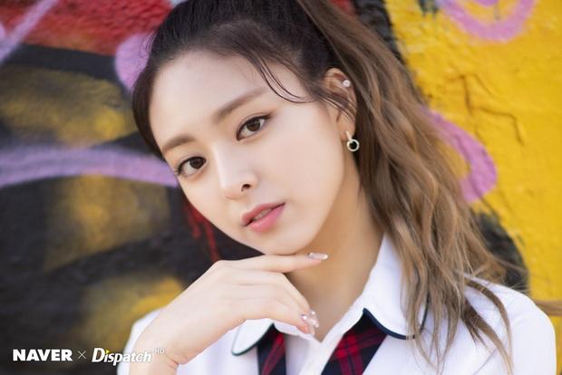"""Nữ thần thế hệ mới và """"thiên tài center"""" của JYP tiết lộ câu chuyện casting gây sốt tại concert của GOT7 - Ảnh 1."""