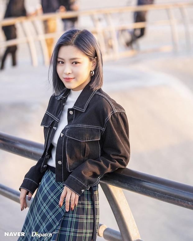 """Nữ thần thế hệ mới và """"thiên tài center"""" của JYP tiết lộ câu chuyện casting gây sốt tại concert của GOT7 - Ảnh 4."""