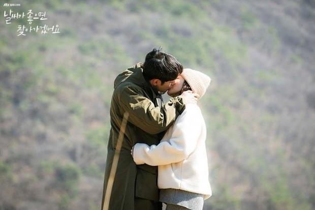 3 thuyết âm mưu giật mình ở nửa cuối Trời Đẹp Em Sẽ Đến: Seo Kang Joon là con tài phiệt, 3 năm mất tích đi tìm mẹ đẻ? - Ảnh 1.