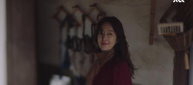 3 thuyết âm mưu giật mình ở nửa cuối Trời Đẹp Em Sẽ Đến: Seo Kang Joon là con tài phiệt, 3 năm mất tích đi tìm mẹ đẻ? - Ảnh 4.