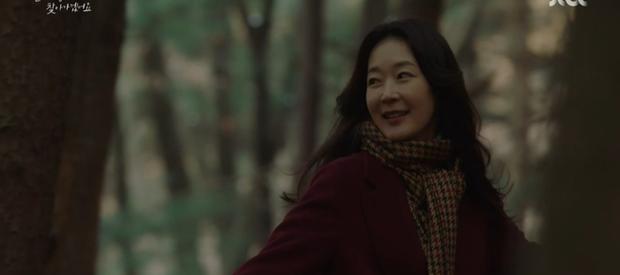 3 thuyết âm mưu giật mình ở nửa cuối Trời Đẹp Em Sẽ Đến: Seo Kang Joon là con tài phiệt, 3 năm mất tích đi tìm mẹ đẻ? - Ảnh 5.