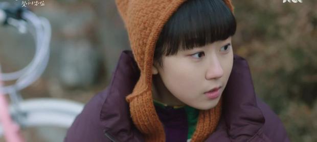 3 thuyết âm mưu giật mình ở nửa cuối Trời Đẹp Em Sẽ Đến: Seo Kang Joon là con tài phiệt, 3 năm mất tích đi tìm mẹ đẻ? - Ảnh 9.