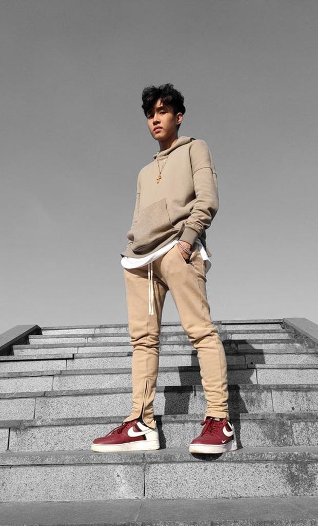 Chàng trai 10x bóc phốt reseller bán đồ streetwear cũ xì, dân tình chỉ chăm chăm hỏi Local Brand gì mà giá lên đến... 3 triệu 6! - Ảnh 6.