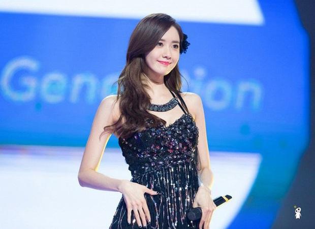 Fan chọn idol là vũ công triển vọng trong nhóm Kpop: Rosé nhảy giỏi chẳng kém main dancer, tài năng của Irene bị lu mờ vì nhan sắc - Ảnh 30.