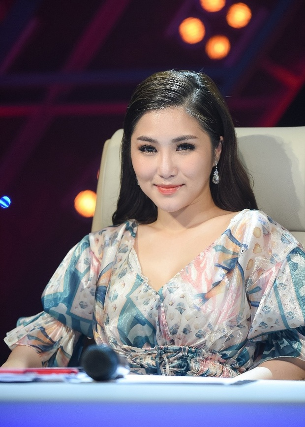 3 Oraz của The Debut 2018: Hoàng Thùy Linh - Đức Phúc thăng tiến, Hương Tràm tạm rời Vpop - Ảnh 9.