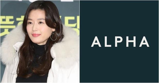1 năm sau khi thôi việc ở ngân hàng lớn nhất nước Mỹ, chồng gia thế khủng của Jeon Ji Hyun chính thức thành CEO - Ảnh 2.
