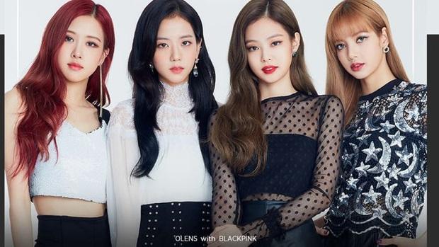 Trả lời phỏng vấn với Vogue, Jennie tiện nhắc nhở và dằn mặt chính công ty chủ quản YG? - Ảnh 3.