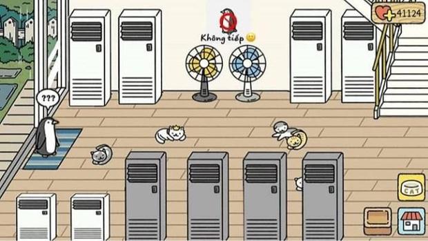 Sáng tạo như người chơi Adorable Home, hết nuôi mèo chăm chồng lại rộn ràng mở luôn hàng kinh doanh - Ảnh 9.