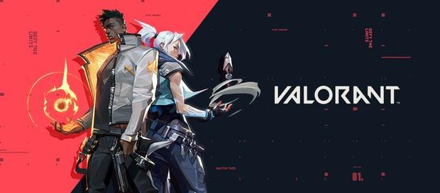 Điểm danh những tựa game được VNG và Riot cùng thực hiện trong năm 2020: Fan Mobile mong chờ Tốc Chiến, Fan PC ngóng đợi Valorant - Ảnh 4.