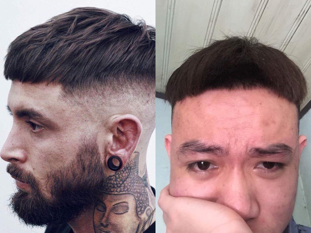 Sự thật chứng minh cắt tóc đúng là trò may rủi và đa phần chúng ta toàn thua đau - Ảnh 15.