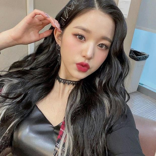 """2020 nhuộm highlight như idol Hàn cho mới: Đảm bảo không """"quậy"""" mà vẫn sành điệu xinh yêu - Ảnh 1."""