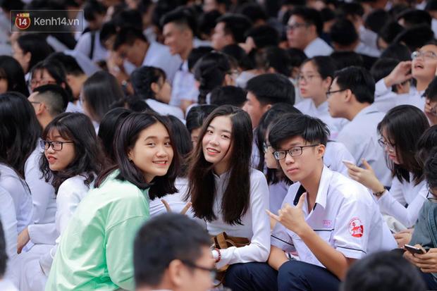 Một tỉnh thay đổi thông báo cho học sinh đi học lại từ ngày 4/3 - Ảnh 1.