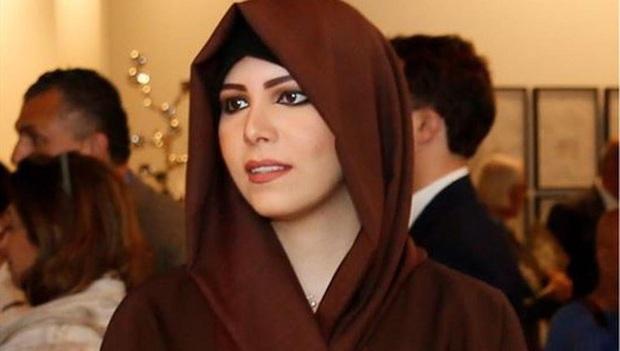 Có cuộc sống xa hoa nhưng công chúa Dubai vẫn 2 lần tìm cách trốn chạy khỏi lồng son, hé lộ góc khuất đáng sợ của hoàng gia 4 không - Ảnh 1.