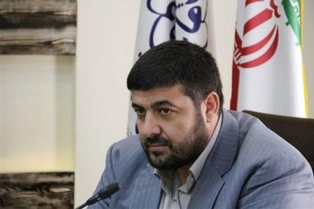 Người đứng đầu cơ quan y tế khẩn cấp Iran nhiễm COVID-19 - Ảnh 1.