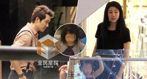 Choáng với thân thế của bà xã Chung Hán Lương, vừa tài năng vừa xuất chúng bảo sao Hà Dĩ Thâm mê mệt - Ảnh 4.