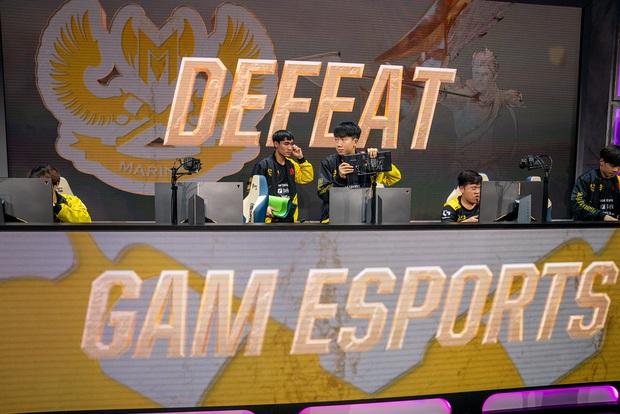 """""""Ma vương"""" Zeros trở lại GAM Esports: Người buồn nhất là Kiaya? - Ảnh 2."""