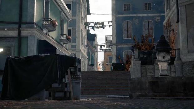 PUBG: Rò rỉ thông tin bản đồ Vikendi sẽ trở lại, mang theo tuyến đường sắt như Apex Legends - Ảnh 3.