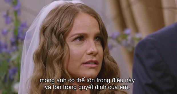 Hồi kết Love Is Blind (Netflix): Người hạnh phúc, kẻ giận dữ cùng những cú twist không ai ngờ tới! - Ảnh 9.