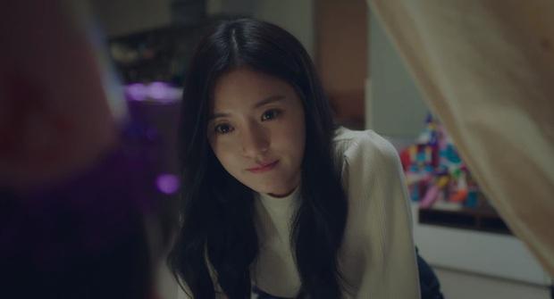 Tình địch của Kim Tae Hee ở HI BYE, MAMA: Kẻ dự bị đáng thương thua đau trước một người đã khuất - Ảnh 8.
