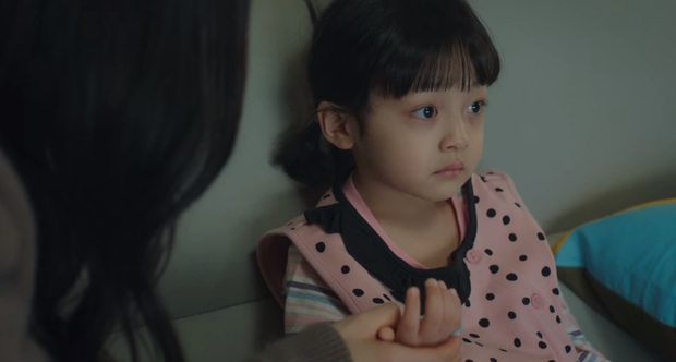 Tình địch của Kim Tae Hee ở HI BYE, MAMA: Kẻ dự bị đáng thương thua đau trước một người đã khuất - Ảnh 9.