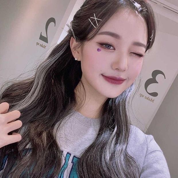 """2020 nhuộm highlight như idol Hàn cho mới: Đảm bảo không """"quậy"""" mà vẫn sành điệu xinh yêu - Ảnh 2."""