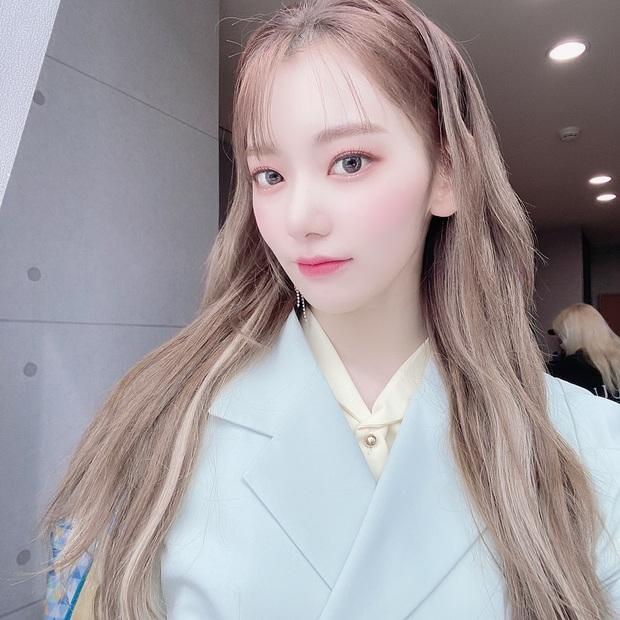 """2020 nhuộm highlight như idol Hàn cho mới: Đảm bảo không """"quậy"""" mà vẫn sành điệu xinh yêu - Ảnh 3."""