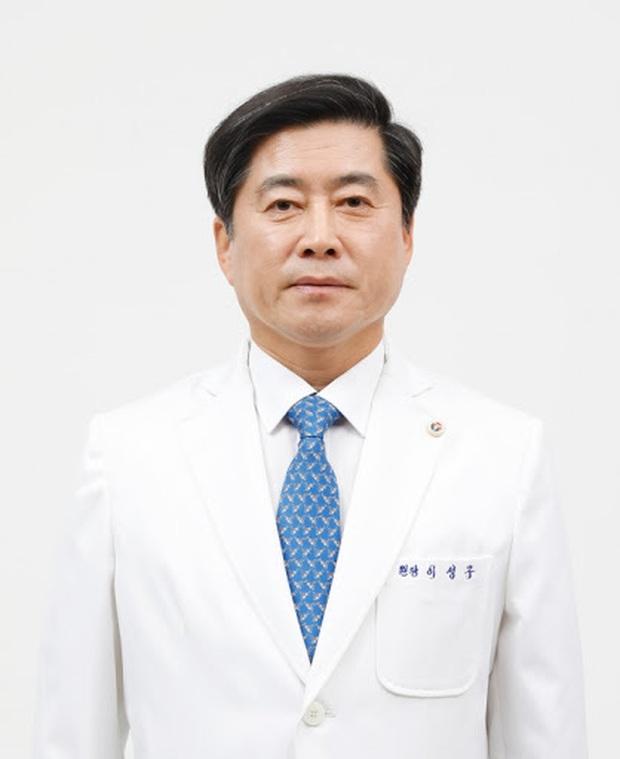 Tâm thư xúc động của Chủ tịch hội y khoa Daegu: Hãy cứu bệnh nhân bằng máu, mồ hôi và nước mắt của chúng ta; xin hãy cứu lấy Daegu - Ảnh 1.