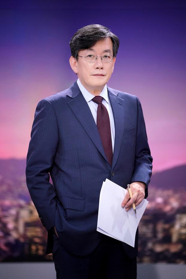 NÓNG: CEO đài JTCB nghi tập đoàn truyền thông đa quốc gia lớn nhất Hàn Quốc giật dây thủ lĩnh Phòng chat thứ N - Ảnh 3.